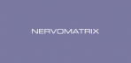 Nervomatrix Ltd logo