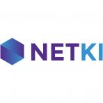 Netki Inc logo