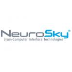Neurosky Inc logo
