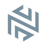 New Crop Capital logo