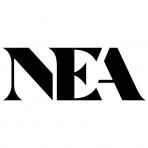 New Enterprise Associates VIII LP logo