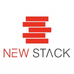 New Stack Ventures logo