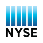 New York Stock Exchange logo