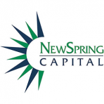 Newspring Mezzanine Capital III LP logo