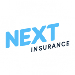Next Insurance Inc logo