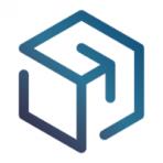 NextBlock Global logo