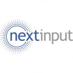 NextInput Inc logo