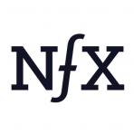 NFX Fund II logo