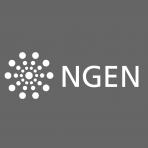 NGEN Partners LLC logo