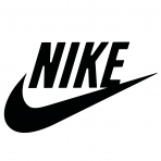 Nike Inc logo