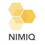 Nimiq logo
