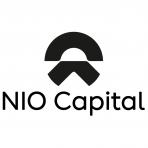 NIO Capital logo