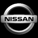 Nissan Motor Corp logo