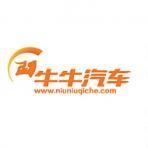 Niuniuqiche logo