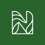 NorCal Cannabis logo