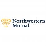 Northwestern Mutual Future Ventures logo