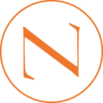 Northzone III logo