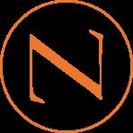 Northzone I logo