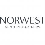 Norwest Venture Partners logo