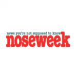 Noseweek logo