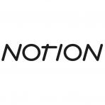 Notion Capital IV LP logo