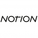 Notion Capital Partners LLP logo