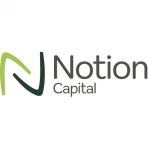 Notion Capital Partners LLP logo