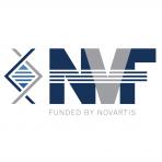 Novartis Venture Funds logo
