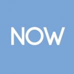 NOW Money logo
