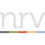 NRV Early Stage Growth Fund LP logo