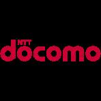 NTT DoCoMo Inc logo