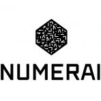 Numerai LLC logo