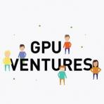 Nvidia GPU Ventures logo