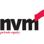 NVM Private Equity Ltd logo