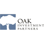 Oak Investment Partners VIII logo