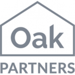 OakHouse Partners logo