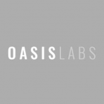 Oasis Labs logo