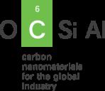OCSiAl SA logo
