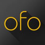 Ofo Inc logo
