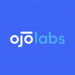 Ojo Labs Inc logo