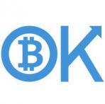 OKCoin.cn logo