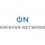 Omidyar Network logo