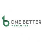 One Better Ventures logo