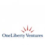 One Liberty Ventures logo