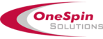 OneSpin Solutions logo