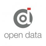 Open Data Group logo