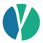 OpenGamma Ltd logo
