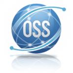 OpenSearchServer logo