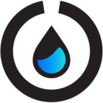 OpenTrons logo