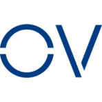 OpenView Venture Partners logo
